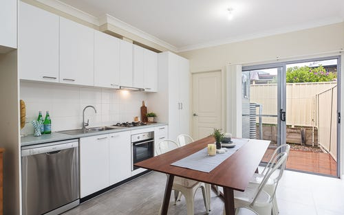 5/33 Longworth Avenue, Wallsend NSW 2287
