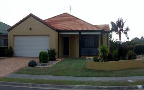 Address available on request, Banora Point NSW
