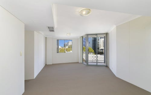 L6/1-9 Pyrmont Bridge Road, Pyrmont NSW