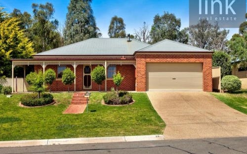 29 Dunn Crescent, Thurgoona NSW 2640