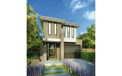 3309 Proposed Rd, Edmondson Park NSW 2174