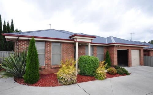 9/4 Covent Cl, Bletchington NSW 2800