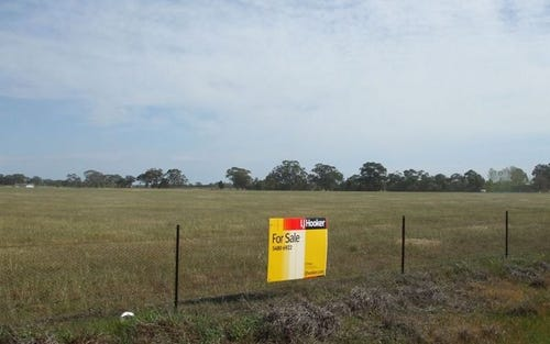 Lot 213 Hillside Lane, Moama NSW 2731