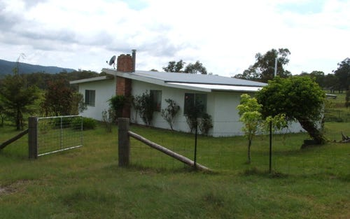 Fairlands, Shannon Vale NSW 2370