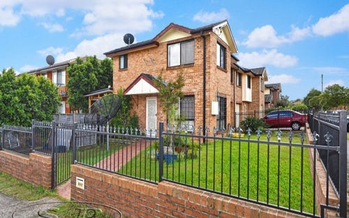 1/51 Shadforth Street, Wiley Park NSW 2195