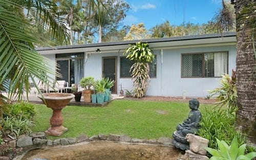 9 Rileys Hill Road, Rileys Hill NSW 2472