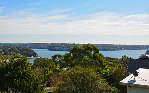 17 Bournemouth Street, Bundeena NSW 2230