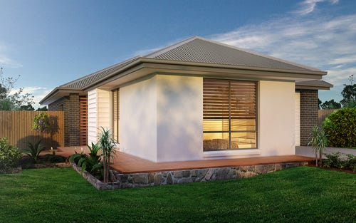 Lot 130 Cnr Kestrel & Kite Avenue, Ballina NSW 2478