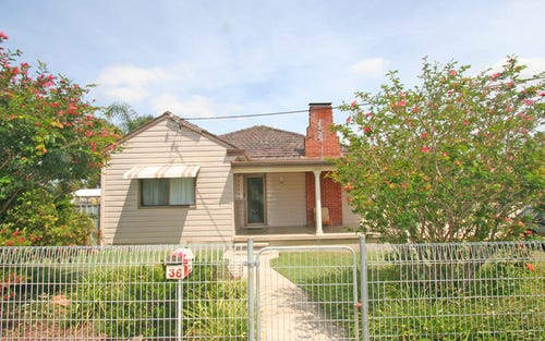 36 Bridge Street, Branxton NSW 2335