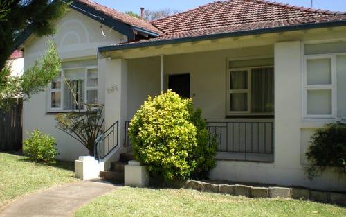 5 Fernvale Ave., West Ryde NSW