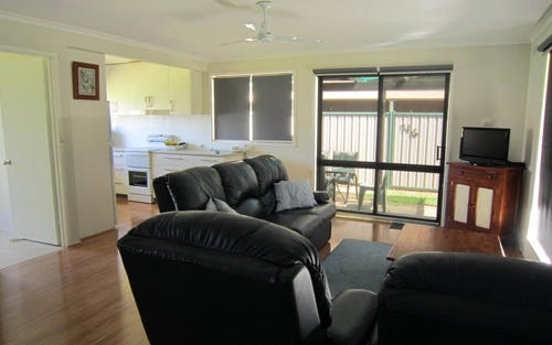 7 Cobram Street, Tocumwal NSW 2714
