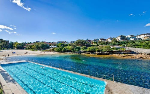 Address available on request, Clovelly NSW