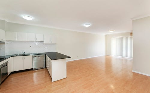 29/25-27 Castlereagh Street, Liverpool NSW