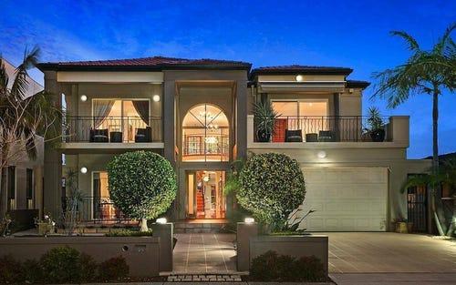 55 Toyer Avenue, Sans Souci NSW 2219