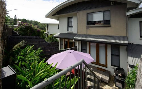 3/24 Brunswick Avenue, Coffs Harbour NSW 2450