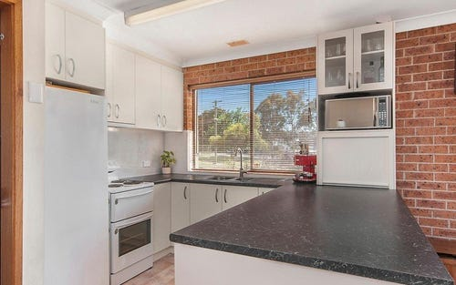 10/29 High Street, Queanbeyan NSW 2620