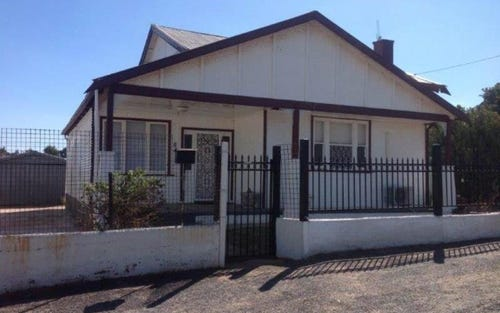 62 Hill Street, Broken Hill NSW