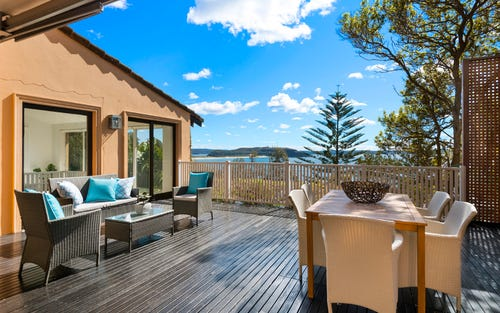 308 Whale Beach Road, Palm Beach NSW 2108