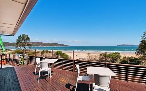 Address available on request, Umina Beach NSW 2257