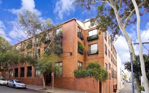 29/12 Hayberry Street, Crows Nest NSW
