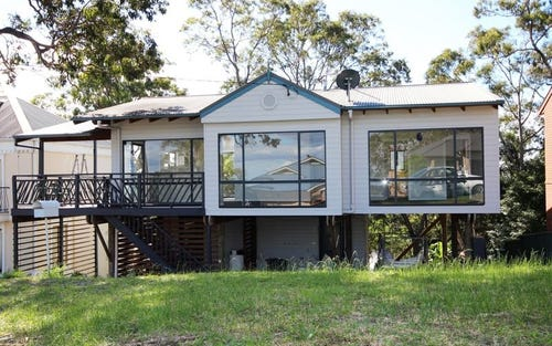 82 Lakeview Road, Wangi Wangi NSW 2267