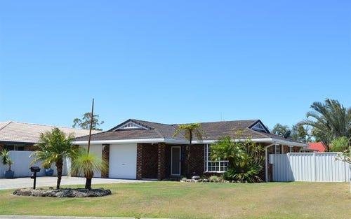 25 Abelia Ave, Yamba NSW 2464