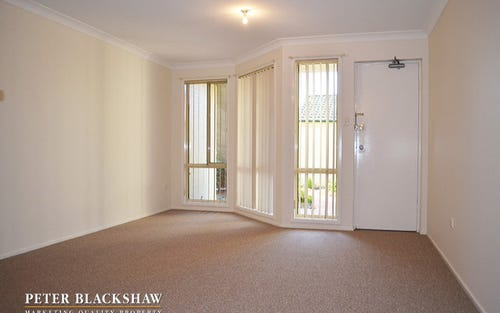 12 Albermarle Place, Phillip ACT