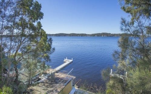 149 Fishing Point Road, Fishing Point NSW 2283