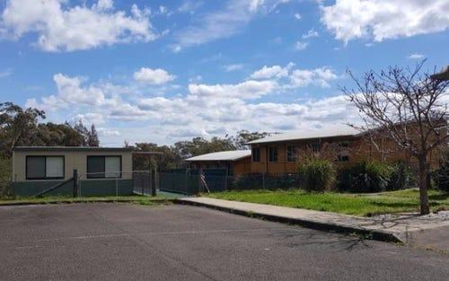 3 Myoora Road, Terrey Hills NSW