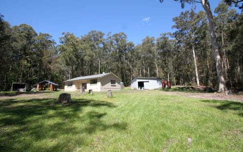 1495 Coomba Road, Coomba Bay NSW 2428