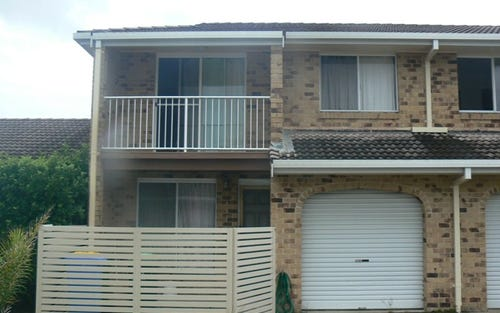 4/111-119 Kalinga Street, West Ballina NSW 2478