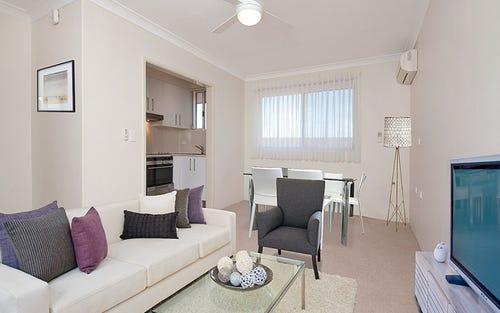 SA1-23/192 Penshurst Street, Penshurst NSW 2222