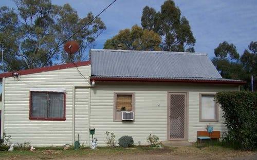 4 Spring Street, Quirindi NSW 2343