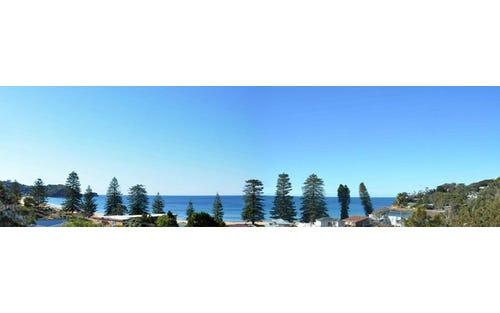 4 Austral Av, Avoca Beach NSW 2251