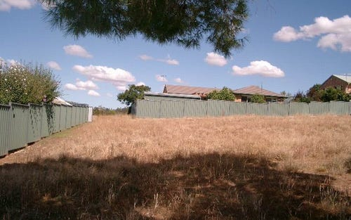 Lot 8, Lot 8/35 Medlyn, Parkes NSW 2870