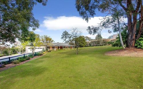 16 Bannerman Road, Kenthurst NSW 2156