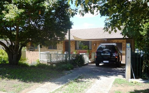 9 Wilkins Street, Muswellbrook NSW 2333