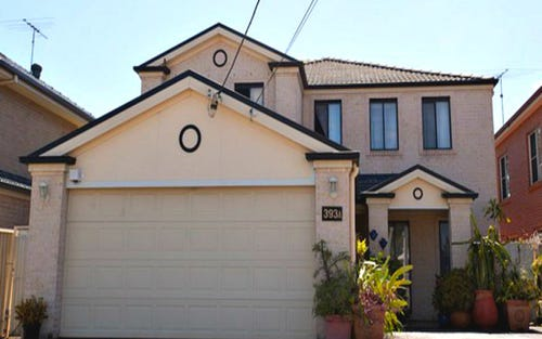 393A ELIZABETH Drive, Mount Pritchard NSW 2170