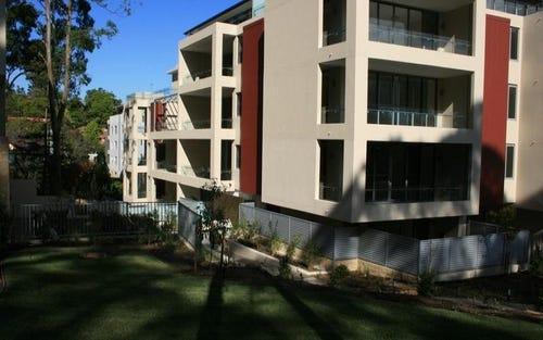 B101/6-14 Dumaresq Street, Gordon NSW