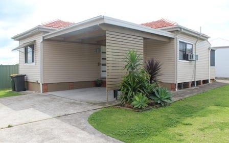 23A First Street, Boolaroo NSW