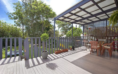102 Stella Street, Long Jetty NSW 2261