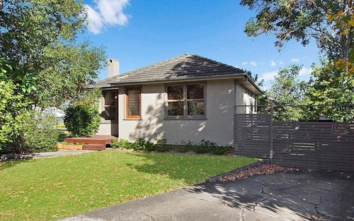 178 South Street, Ermington NSW