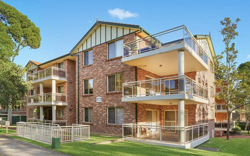 7/36 Oxford Street, Mortdale NSW