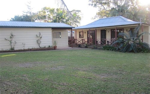 99 Buff Point Ave, Buff Point NSW 2262