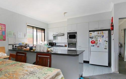 35 Alice St, Auburn NSW 2144