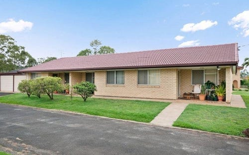 Unit 1/100 College St, East Lismore NSW 2480