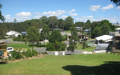 Lot 325 Hibertia Court, Pottsville NSW 2489