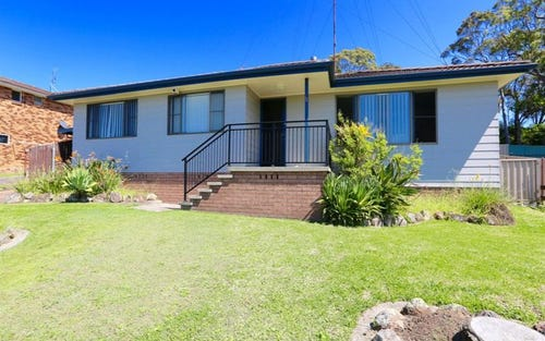 16 Sharon Avenue, Jewells NSW 2280