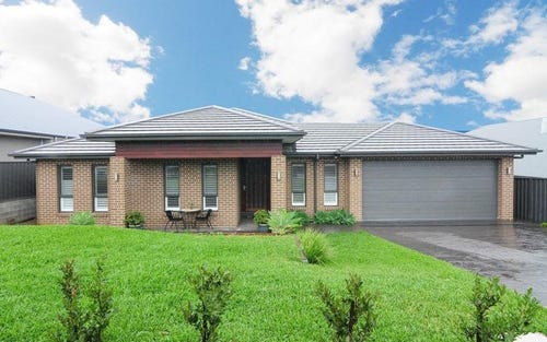 48 Banool Circuit, Bomaderry NSW 2541