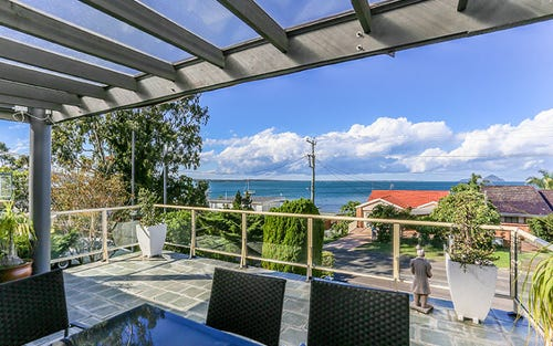 168 Soldiers Point Road, Salamander Bay NSW 2317